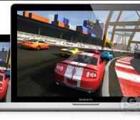 MAC和iOS用户将基于Game Center实现跨平台体验