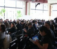 venturebeat消息:2010年DiscoveryBeat大会将于下月开幕