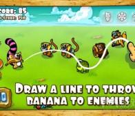 分享用Adobe Air向iOS移植游戏的经验
