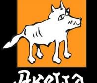 i-Jet在俄罗斯社交网站Odnoklassniki推出游戏Pet a Pet