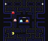 游戏设计理论:目标、一致性和控制方式