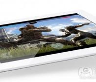 开发者谈苹果新iPad的游戏发展机遇与挑战