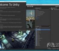 教程:如何使用Unity制作2.5D游戏(第1部分)