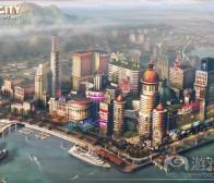 每日观察:关注新版《模拟城市》社交功能(3.8)