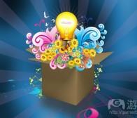 独立开发者分享打破思维局限性的10种方法