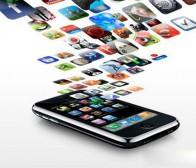 mobiledia消息:苹果称将对手机第三方应用App放宽标准