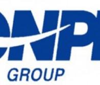 vatornews消息:观察家质疑NPD八月游戏市场调查结果