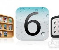 每日观察:关注2012年LTE手机出货量将达6700万部(3.26)