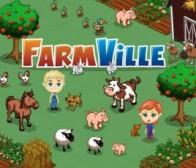 farmville游戏的吸金陷阱,英国12岁小孩两周花费1400美元