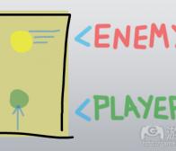 游戏关卡设计经验之内容由简入繁