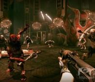 评析《狂怒》的技术使用、游戏玩法和结局