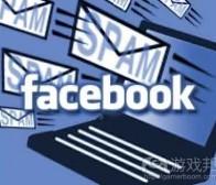 开发Facebook游戏需回避的6大糟糕设计