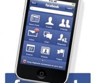 从Mobile Games Forum 2011看手机游戏发展趋势