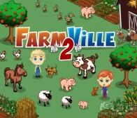 每日观察:关注Zynga或推《FarmVille 2》的传闻(4.17)
