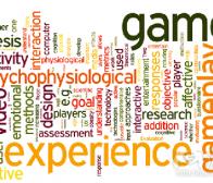 探讨游戏用户研究与QA及市场研究的区别