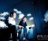 设计师在游戏设计中可用的成瘾性元素