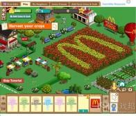 阐述提升社交游戏品牌营销效能的6大技巧