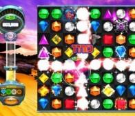 PopCap携手韩国NCsoft共同开拓韩国在线社交游戏市场