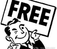 每日观察:关注NPD免费增值游戏用户调查(4.24)