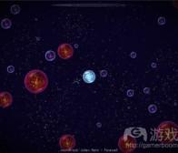 研究分析游戏音频对玩家产生的影响