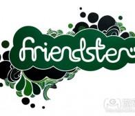 每日观察:关注Friendster现身东南亚社交网络市场(4.28)