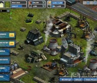 列举免费增值游戏促使玩家付费的6种情感