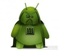 Charles谈Android平台的6大挑战及应对措施