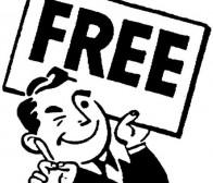 每日观察:关注英国游戏行业以免费模式打击盗版(5.3)