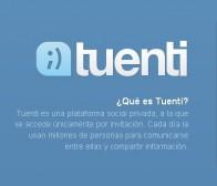 西班牙电信Telefonica购得西班牙社交网站Tuenti90%的股权
