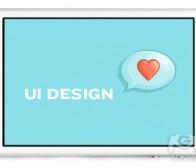 Hillary Hopper介绍UI/UX设计师工作职责
