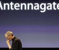 """《消费者报告》:""""信号门""""无下文 拒绝购买iPhone 4"""