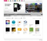 诺基亚Ovi Store新增应用内置付费工具、广告投放等功能
