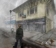 提升恐怖游戏质量的10种可用方法