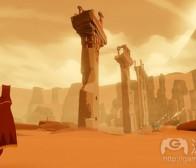 从《Dear Esther》和《Journey》看当今游戏发展