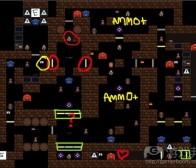 分析音乐射击游戏《Gun Godz》的表现优缺点