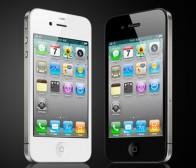 intomobile消息:Android大行其道 iPhone 4难挽苹果颓势