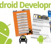 Android游戏开发新手应准备的知识和技巧