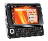 moconews消息:智能手机翻身战 诺基亚强势回归