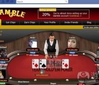 社交赌场&博彩游戏为何存在巨大创收空间?