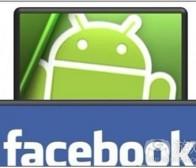 每日观察:关注美国Android用户的Facebook使用情况(5.19)