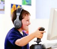从孩子玩游戏的习惯总结5大设计要求