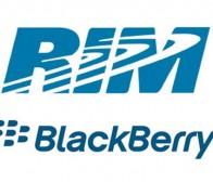 pocketgamer消息:RIM公布2011财年第二季度财报