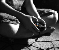 缺乏学习性的快感易导致玩家游戏成瘾