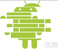开发者谈对Android平台分裂性看法及应对策略