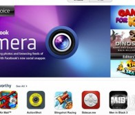 每日观察:关注苹果App Store添加应用推荐功能(5.26)