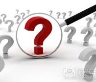 手机游戏开发者在项目动工前应先进行市场调查