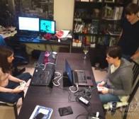 开发者谈有益于测试游戏的技巧和工具