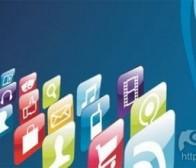 开发者谈手机应用的8个推广方式