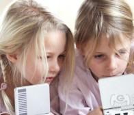 """分析""""女孩游戏运动""""及其产品没落的原因"""