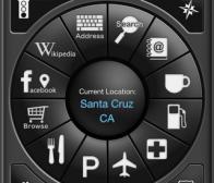 总结手机应用设计的7大误区